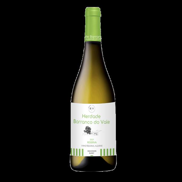 HBV-sauvignon-blanc-reserva-2019