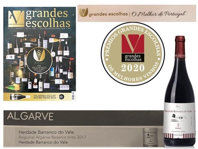 GE Premio 2020