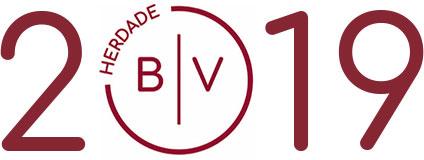 HBV 2019